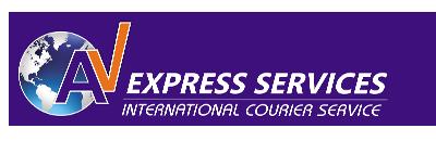 Welcome to AV Express